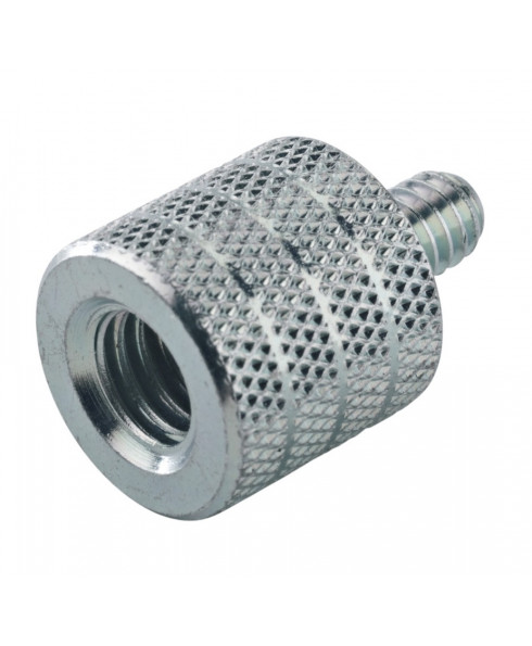 Konig Meyer 21920 Thread adapter