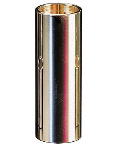 Dunlop 222 Brass Slide