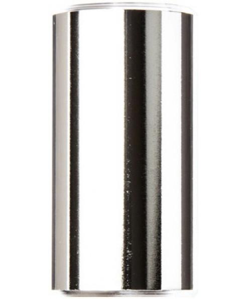 Dunlop 228 Chromed Brass Slide