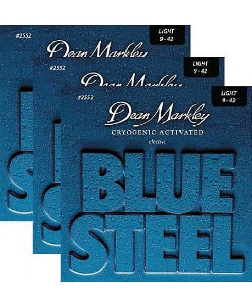 Dean Markley 2552 3Pack