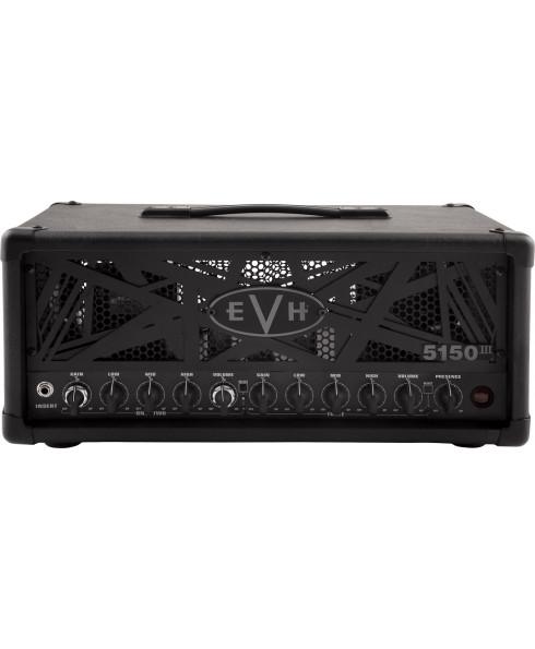 EVH 5150III 50S 6L6 BK