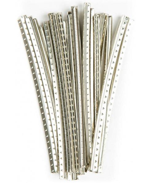 Dunlop 6190 Medium Accu-Fret Fretwire