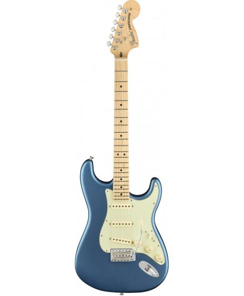 Fender American Performer Strat MN SLB
