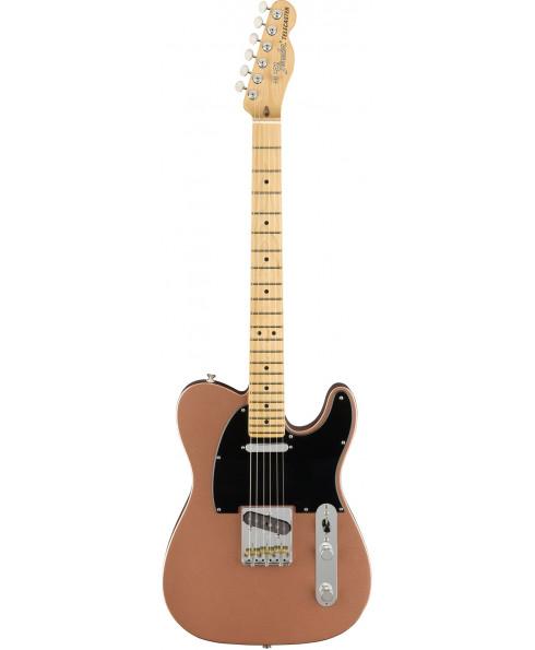 Fender American Performer Tele MN PN