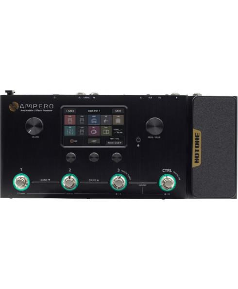 HoTone Ampero MP-100
