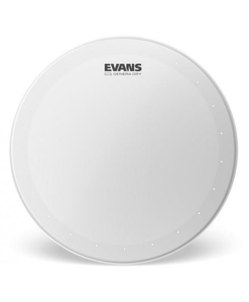 Evans B14DRY Genera Dry