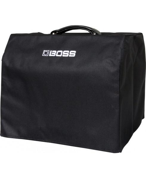Boss Cover BAC-ACSLV