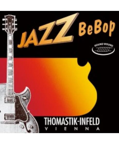 Thomastik BB111