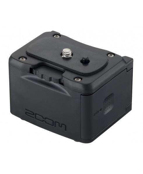Zoom BCQ-2N