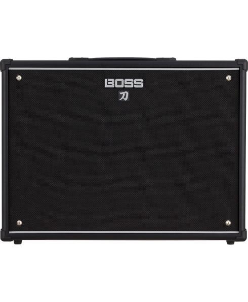 Boss Katana 212 Cabinet - Stock B