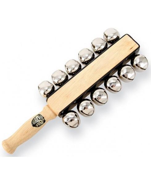 Latin Percussion CP373