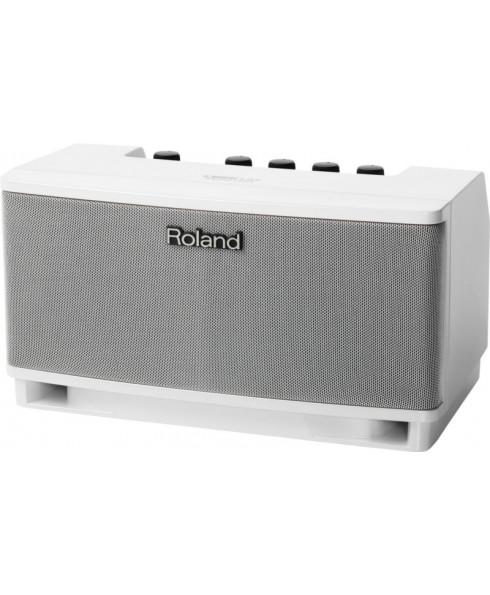 Roland Cube Lite Monitor W