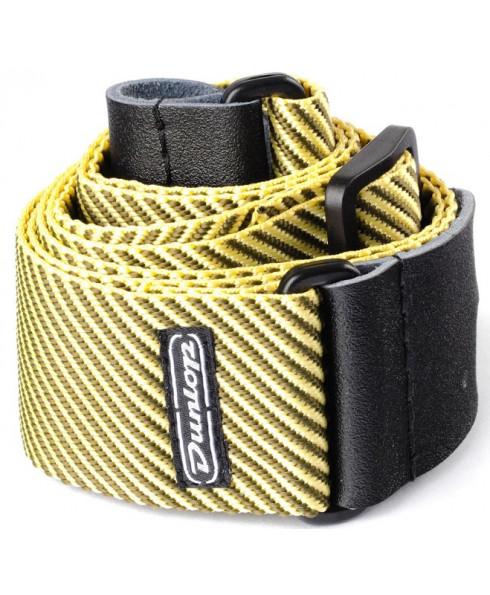 Dunlop Classic Strap Tweed