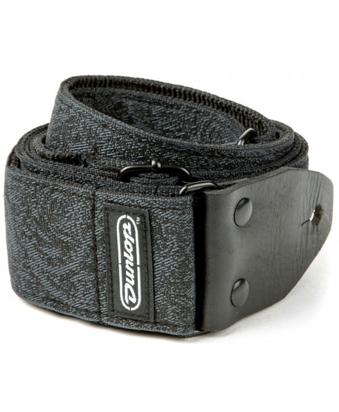 Dunlop Jacqguard Strap Paisley