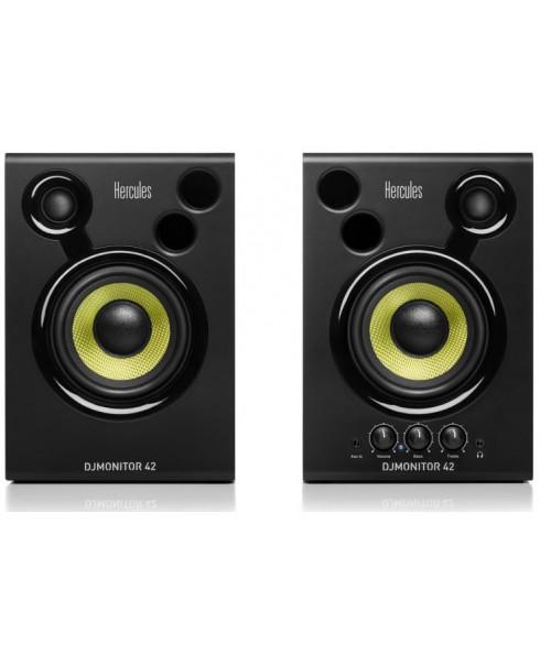 Hercules DJ MONITOR 42