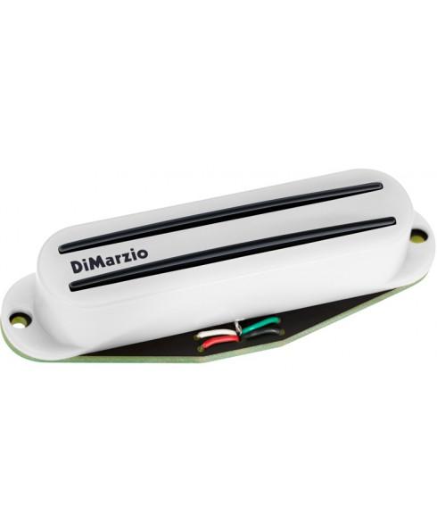 DiMarzio DP182W
