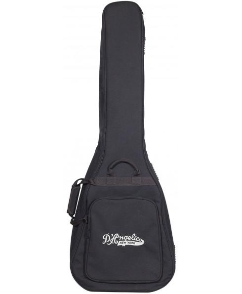 Dangelico Premier Acoustic Bass Gig Bag