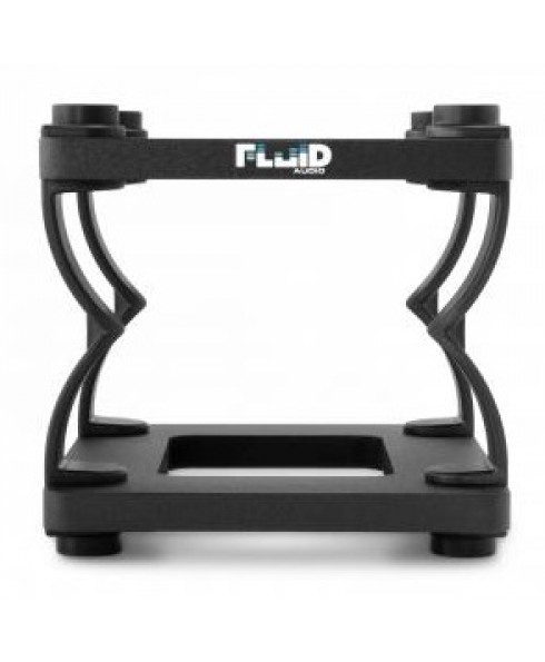 Fluid Audio DS5 Desktop Stand