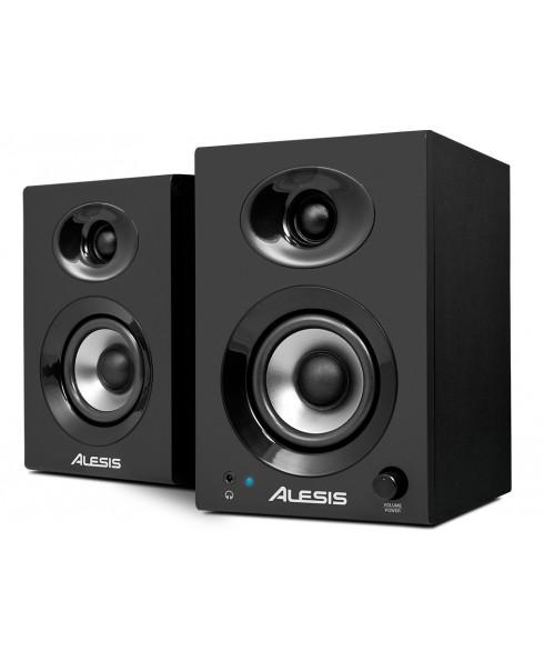 Alesis Elevate 3 Stock B