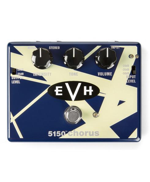 MXR EVH-30 5150 Chorus