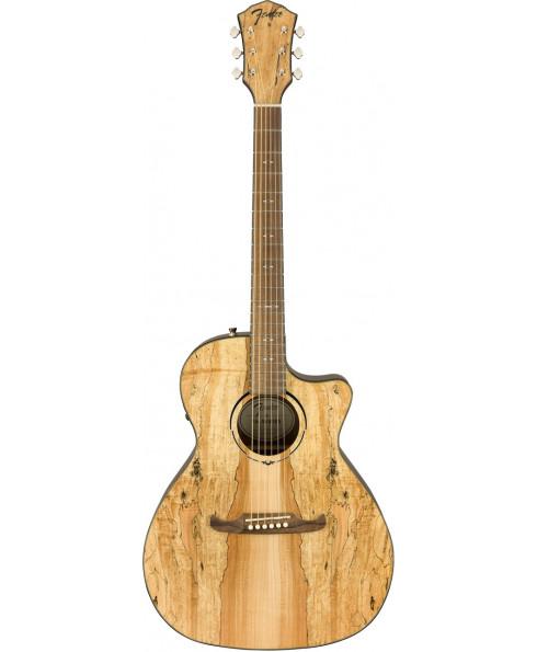 Fender FA-345CE Spalted Maple FSR LR