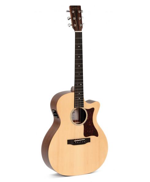 Sigma Guitars GMC-STE+