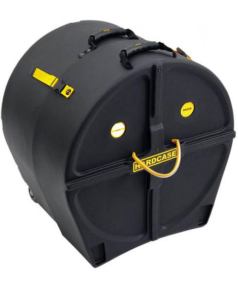 """Hardcase HN18B Bombo 18"""""""