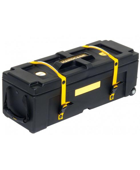 Hardcase HN28W Hardware 71cm