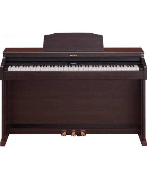Roland HP601 CR