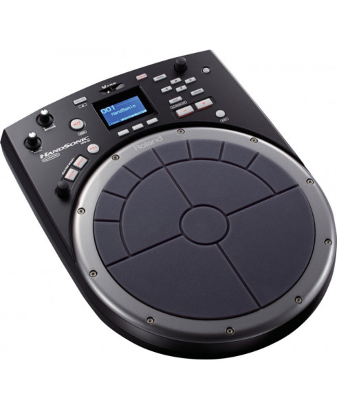 Roland HPD-20 Digital Hand Percussion