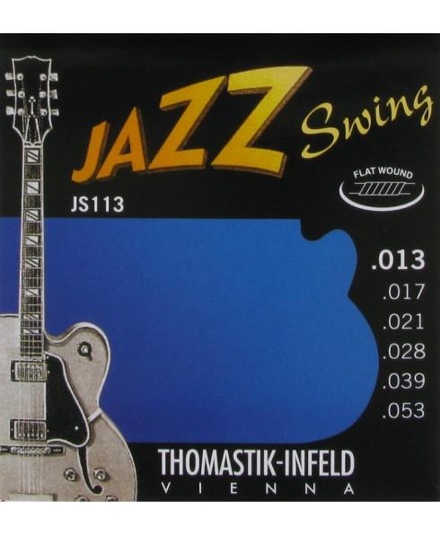 Thomastik JS113