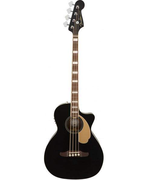 Fender Kingman Bass V2 JTB