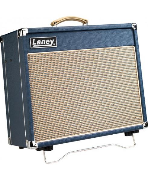 Laney L20T-112 Lionheart