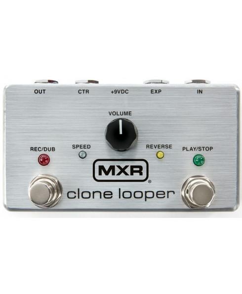 MXR M-303G1 Clone Looper