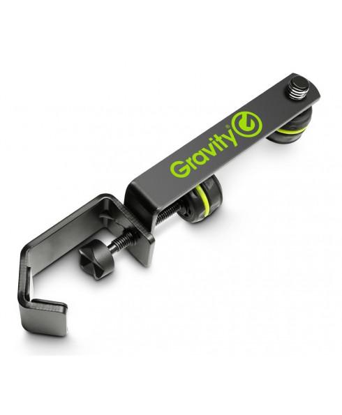 Gravity MA MH 01