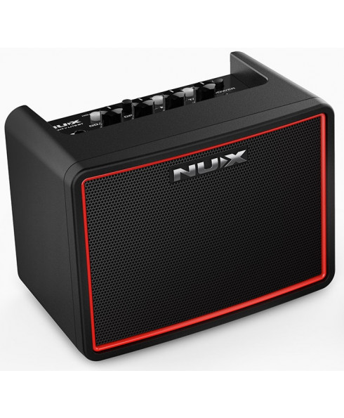 Nux Mighty Lite BT Modeling Amp