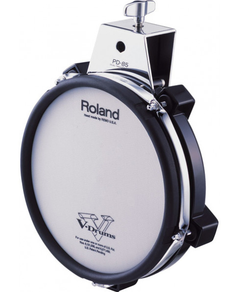 Roland PD-85 BK