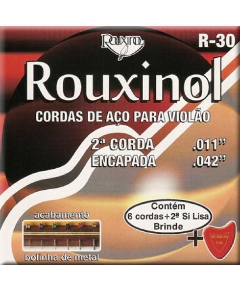 Rouxinol R-30
