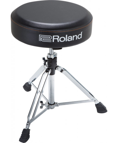 Roland RDT-RV Drum Throne Round