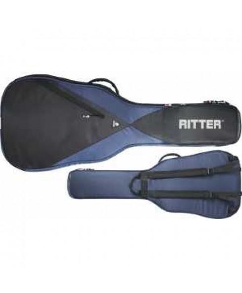 Ritter RGP5C