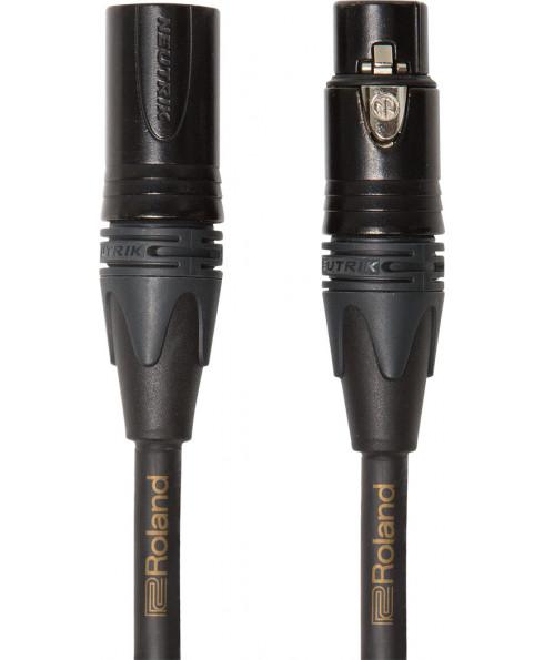 Roland RMC-GQ25 Quad Cable