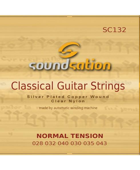 Soundstation SC132 - Ball end