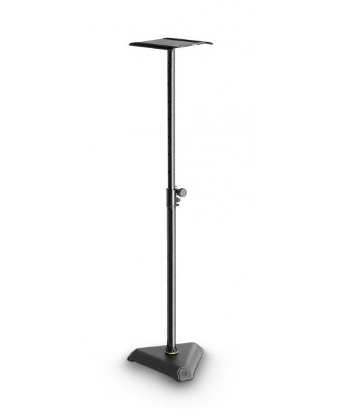 Gravity SP3202 Studio Monitor Stand