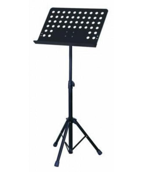 Soundstation SPMS-300
