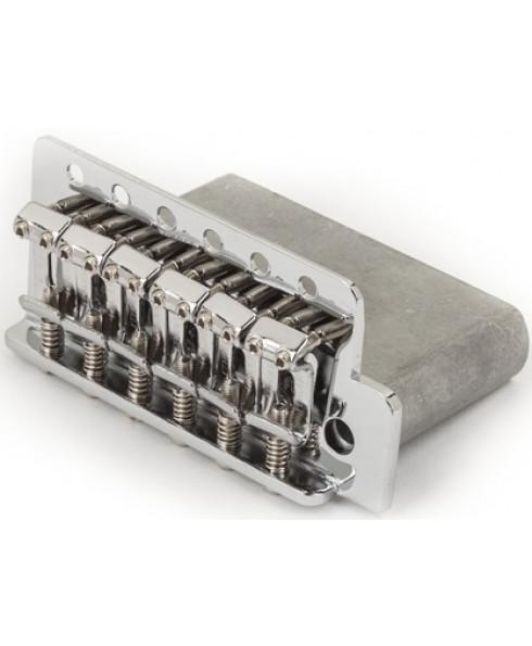 Fender Vintage-Style Standard Series Strat