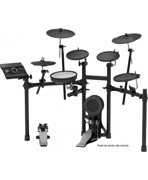 Roland TD-17KL E-Drum