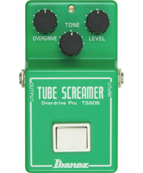 Ibanez TS-808 Original Tube Screamer