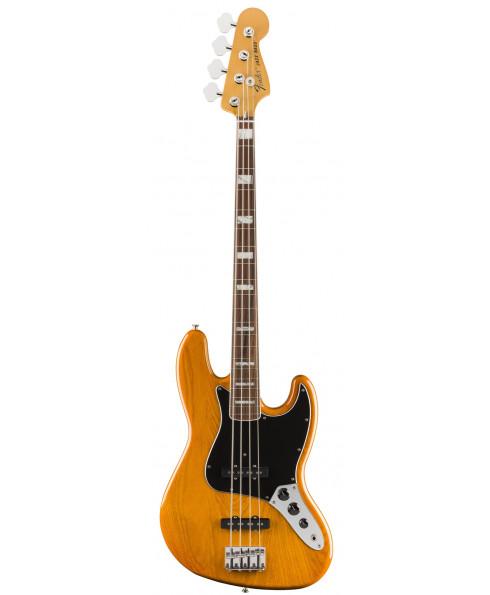 Fender Vintera 70s Jazz Bass AN