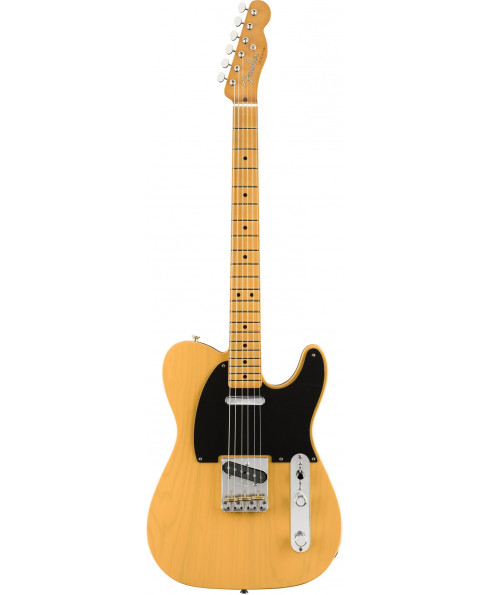 Fender Vintera 50s Tele Mod MN BB