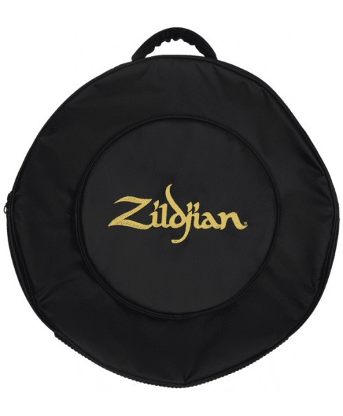 """Zildjian 22"""" Deluxe Backpack Cymbal Bag"""